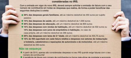 alteracao_IRS
