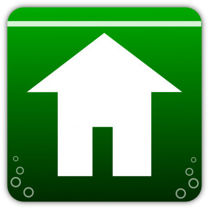 home_icon-999px