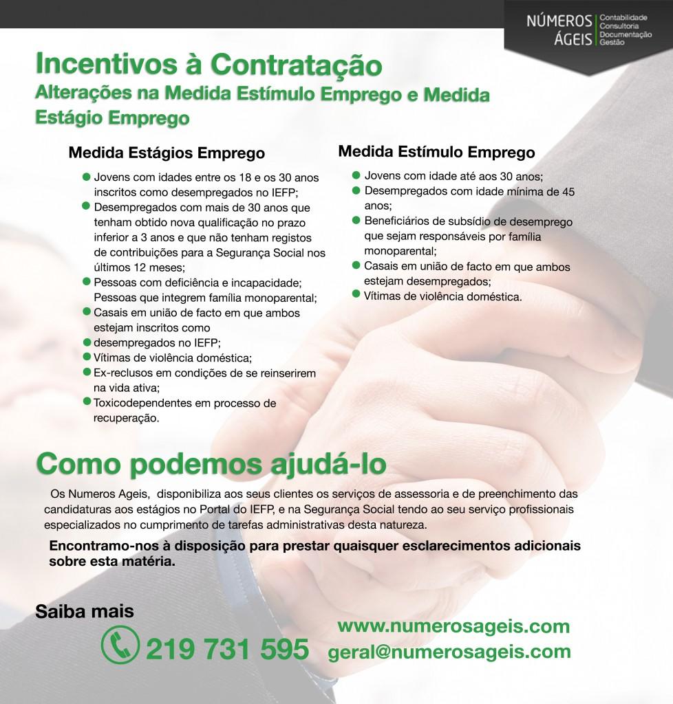 incentivo_contratacao