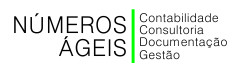 numeros_ageis_logo
