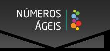 numerosa_logos
